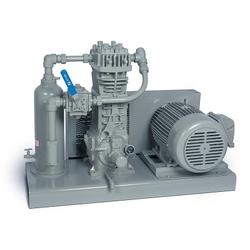 Corken Compressor Packages UAE