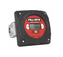 Fill-Rite Digital Meters UAE