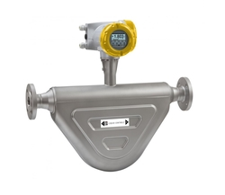 LC Mass Flow Meters from ALI YAQOOB TRADING CO. L.L.C