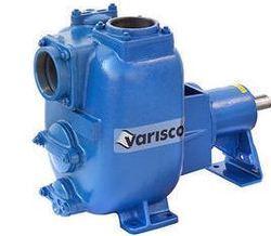 Varisco Pumps from ALI YAQOOB TRADING CO. L.L.C