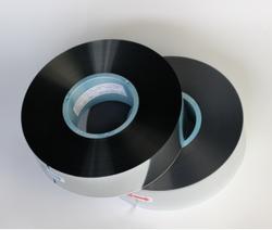 Zn/Al Metallized Bopp Capacitor Film