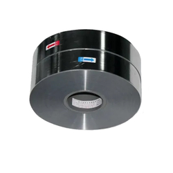 1.9-12um Pet Film For Capacitor Use