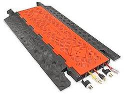 Cable Ramp suppliers UAE-042343772:FAS Arabia LLC