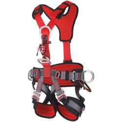 safety harness suppliers UAE-FAS Arabia LLC:042343 772 from FAS ARABIA LLC