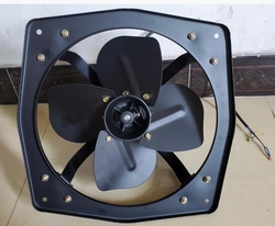 Ventilation Fan / Exhaust Fan from PRIDE POWERMECH FZE