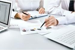 Top Auditing & Accounting Company in Dubai, UAE  from ARC ASSOCIATES