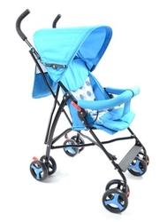 Baby Stroller Rider