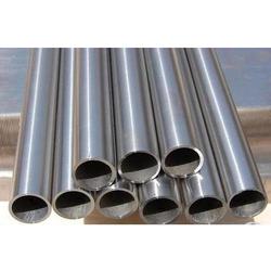 Titanium grade 2 pipes & tubes from NEEKA TUBES
