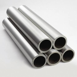 Monel 400 pipes & tubes from NEEKA TUBES