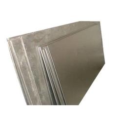 Monel 400  sheets & plates from NEEKA TUBES