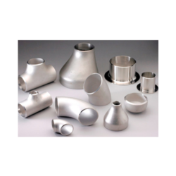 Monel 400  pipe fittings from NEEKA TUBES