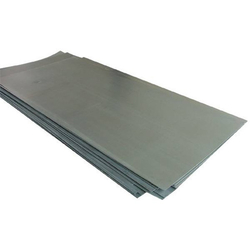 Monel K500  sheets & plates