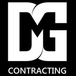AGGREGATE AND SAND SUPPLIERS from DMG CONTRACTING DEMOLITION AND EXCAVATION