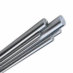 Hastelloy X  round bar from NEEKA TUBES