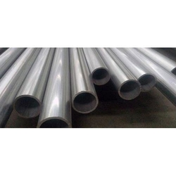 Inconel 625 pipes & tubes from NEEKA TUBES