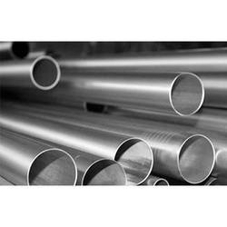 Inconel 718 pipes & tubes from NEEKA TUBES