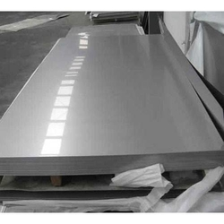 Inconel 718 sheets & plates from NEEKA TUBES