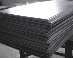 Incoloy 825 sheets & plates