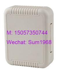 Doorbell WL-3208