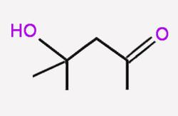 Propyl Acetate NPAC CAS:109-60-4