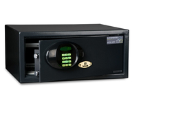 HOTEL AND MOTEL EQUIPMENT AND SUPPLIES from MILAN SAFES TRADING
