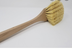 Fender brush from GOLDEN ISLAND BUILDING MATERIAL TRADING LLC