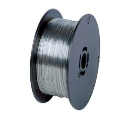 Steel Wire Supplier Dubai UAE from AL MANN TRADING (LLC)