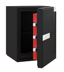 Home Luxury line safe from MILAN SAFES TRADING