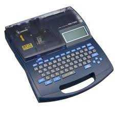 Ferrule printing machine: FAS Arabia LLC-042343772 from FAS ARABIA LLC
