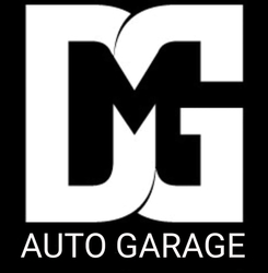 DMG Auto Garage from DMG CONTRACTING DEMOLITION AND EXCAVATION
