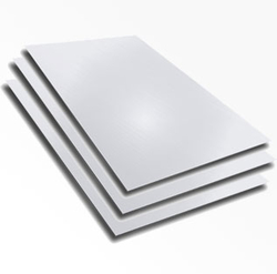 Stainless steel 304 Sheet/Plates from NEEKA TUBES