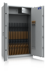 Gun Safe / Weapons cabinet