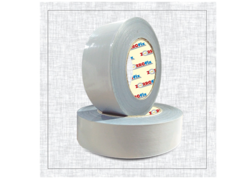 surface protection BLACK & WHITE tape supplier in uae