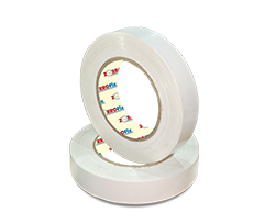 surface protection milky WHITE tape supplier in uae