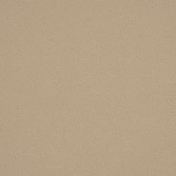 Desert Brown  from AL MINA MARBLE & GRANITE TRADING LLC