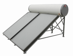SOLAR HEATER SYSTEM SUPPLIERS IN DUBAI from CORE GENERAL TRADING LLC
