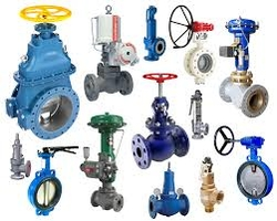 VALVE SUPPLIER IN UAE from CORE GENERAL TRADING LLC 0507797109 NOUFAL@COREUAE.AE