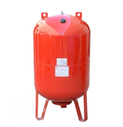 PRESSURE VESSELS SUPPLIER IN UAE from CORE GENERAL TRADING LLC