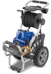 MICHELIN HIGH PRESSURE CLEANERS from ARWANI TRADING COMPANY L.L.C