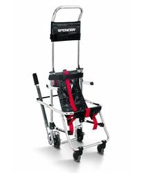 Evacuation Chair in Dubai