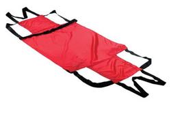 Ski Sheet  (Mattress Evacuation from Hospitals)