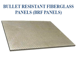 FIBERGLASS PANELS SUPPLIERS UAE from ADMAX SECURITY SOLUTION