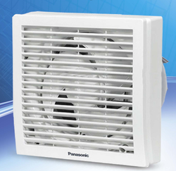 Ventilating Fan supplier  from CORE GENERAL TRADING LLC