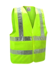 Empiral Flare Safety Vest  from SAMS GENERAL TRADING LLC