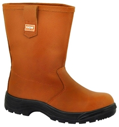 Gladious Rigger Boots Strongo