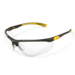 Empiral Safety Spectacle Super-Fit Clear ( PREMIUM) from SAMS GENERAL TRADING LLC