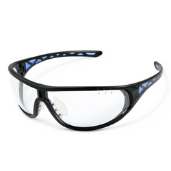Empiral Safety Spectacle Vista Clear (PREMIUM) from SAMS GENERAL TRADING LLC