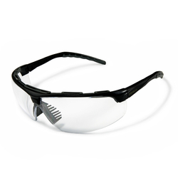 Empiral Safety Spectacle Maxima Clear (PREMIUM PLUS)