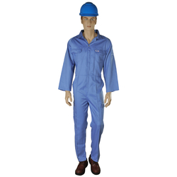 Ameriza Chief  Coverall  from SAMS GENERAL TRADING LLC