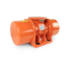 External Vibrators from WECARE MACHINE & SPARE PARTS TRADING LLC